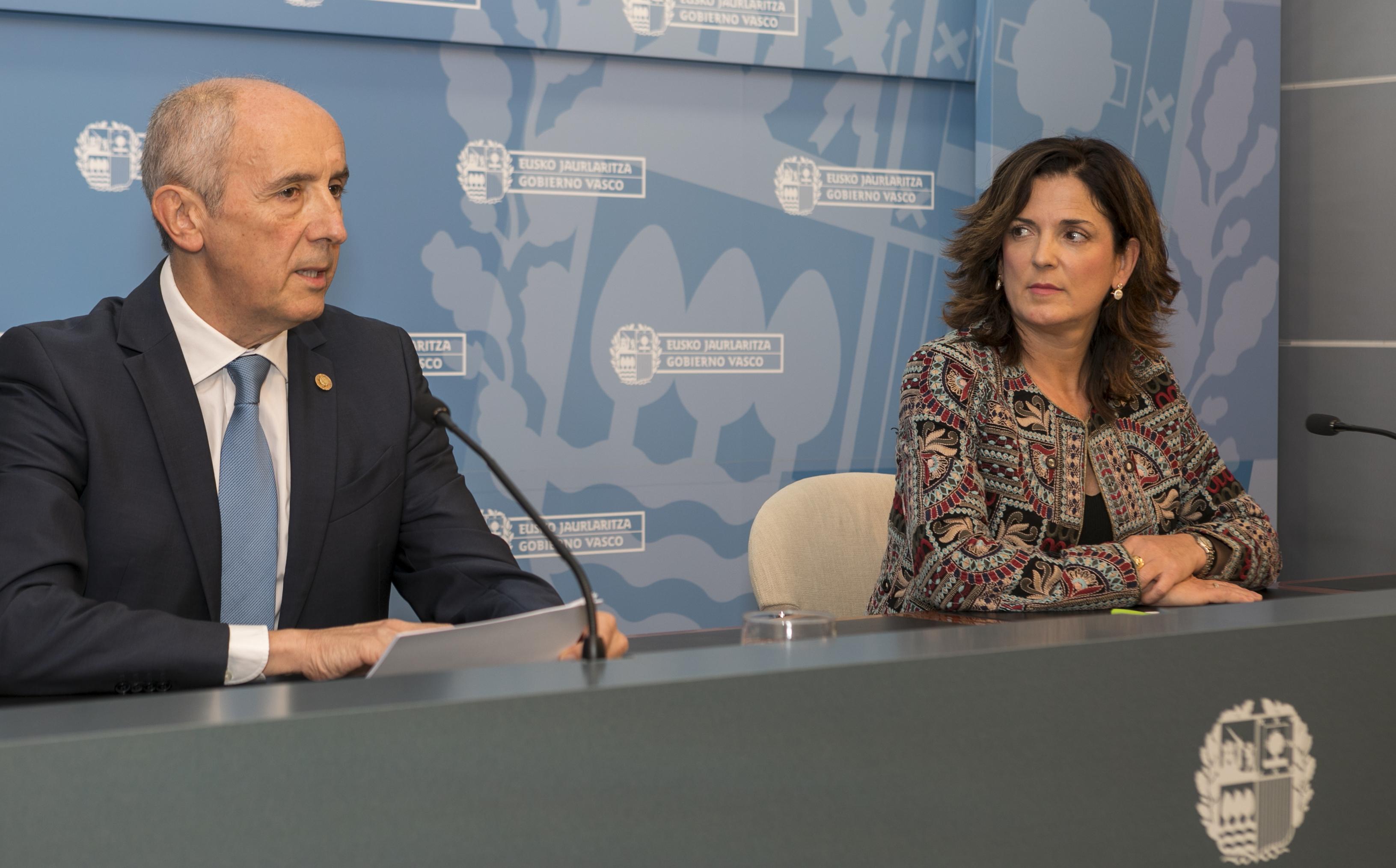 2019_10_29_consejo_gobierno_3605.jpg