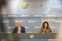 2019_10_29_consejo_gobierno_3633.jpg