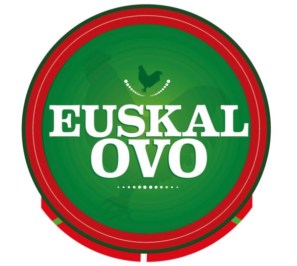 Euskalovo_Km0_3.png