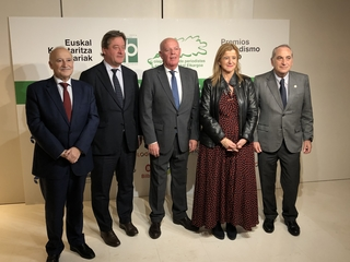 Premios periodismo 01