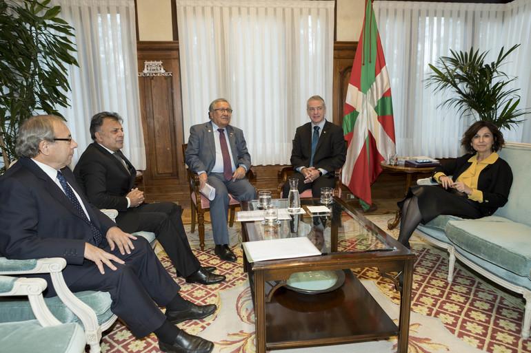 2019_11_08_lhk_embajador_palestina_09.jpg
