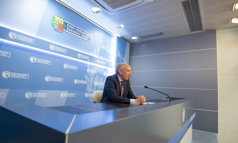 2019_11_12_consejo_gobierno_02.jpg
