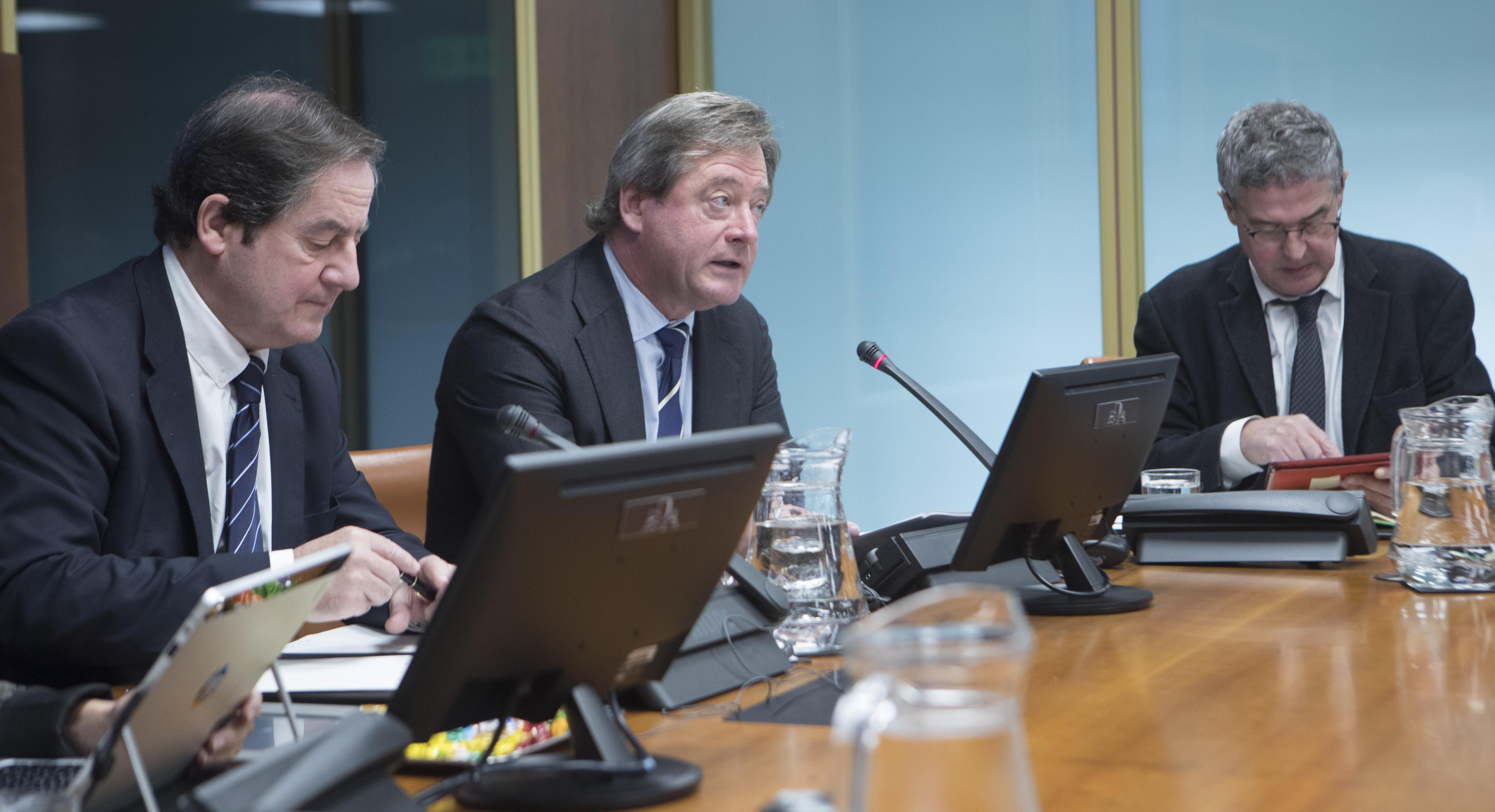 El Departamento de Cultura y Política Lingüística del Gobierno Vasco contará en 2020 con un presupuesto de 276,3 millones de euros en el que destaca la apuesta por el Sistema Vasco del Arte y la gratuidad en la enseñanza del euskera hasta el nivel B2