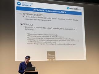 Presentacion imanol argueso