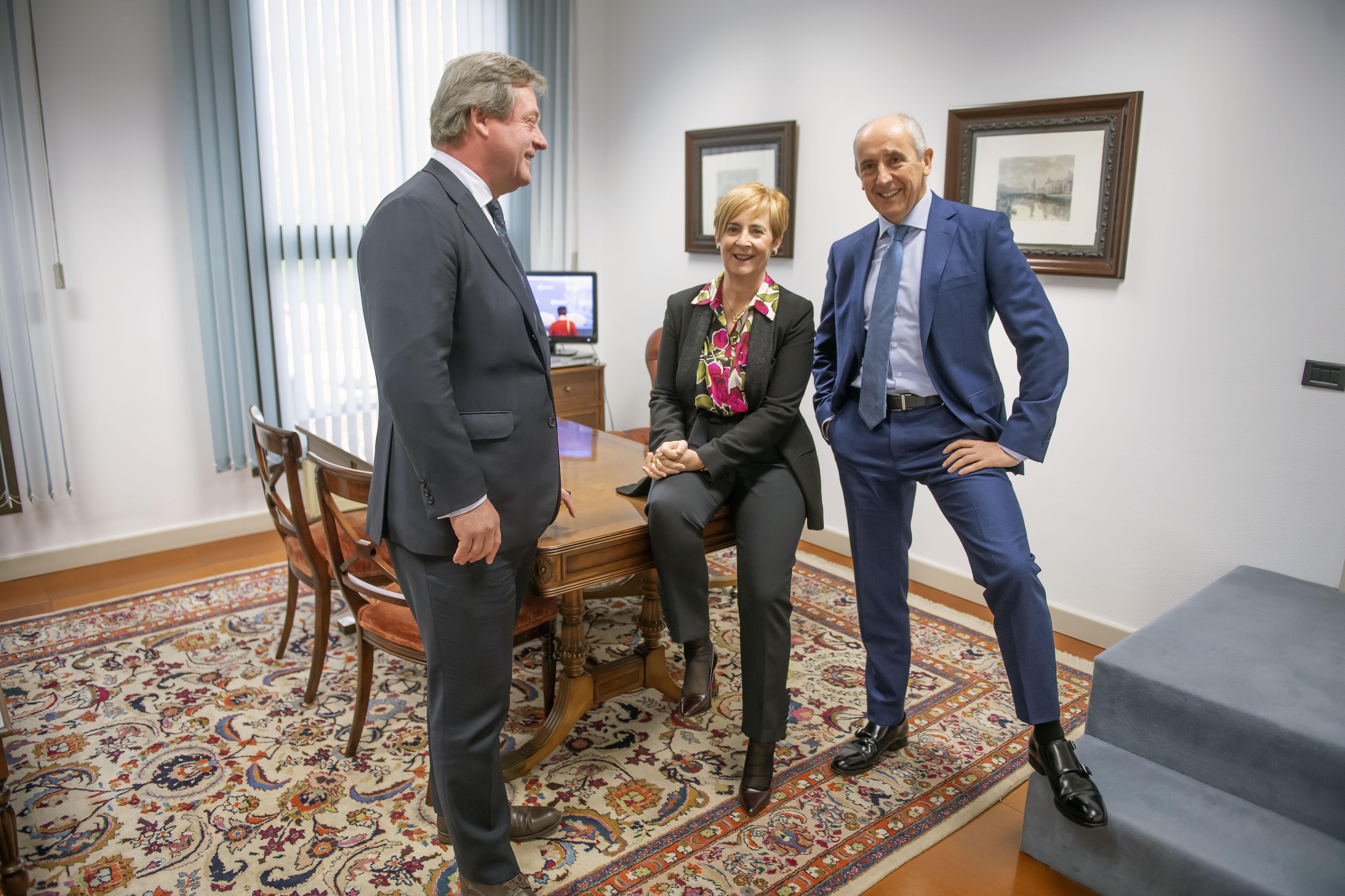 2019_11_19_consejo_gobierno.jpg