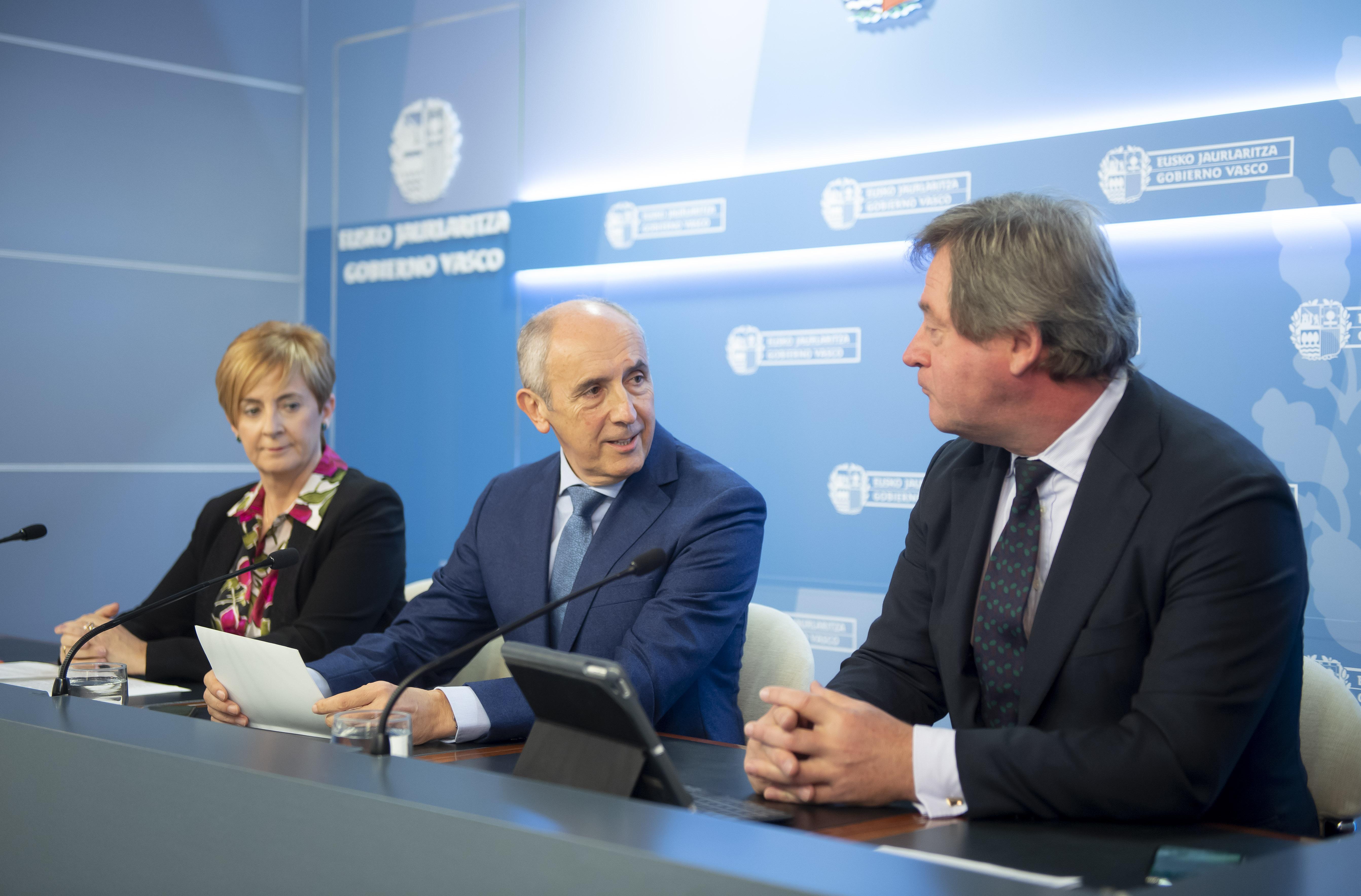 2019_11_19_consejo_gobierno_03.jpg