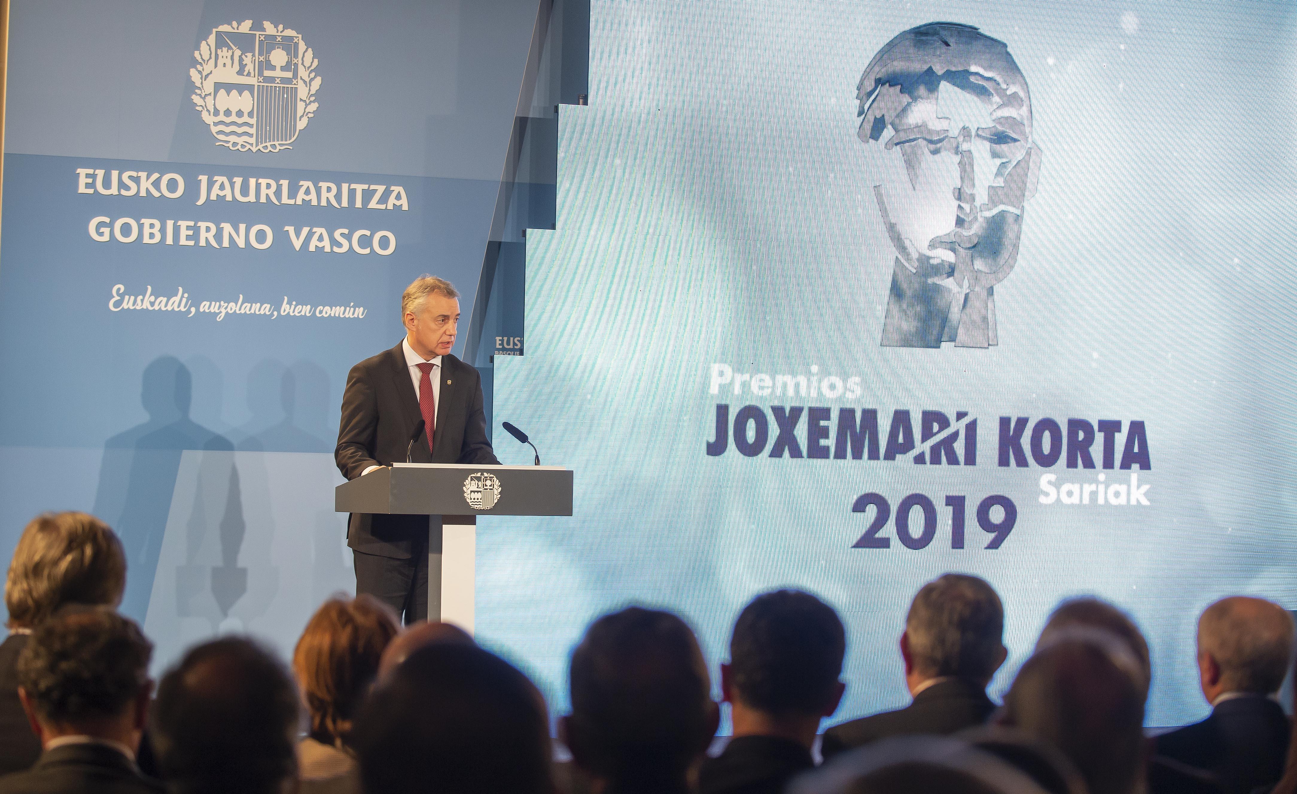 2019_11_19_lhk_premios_korta_16.jpg