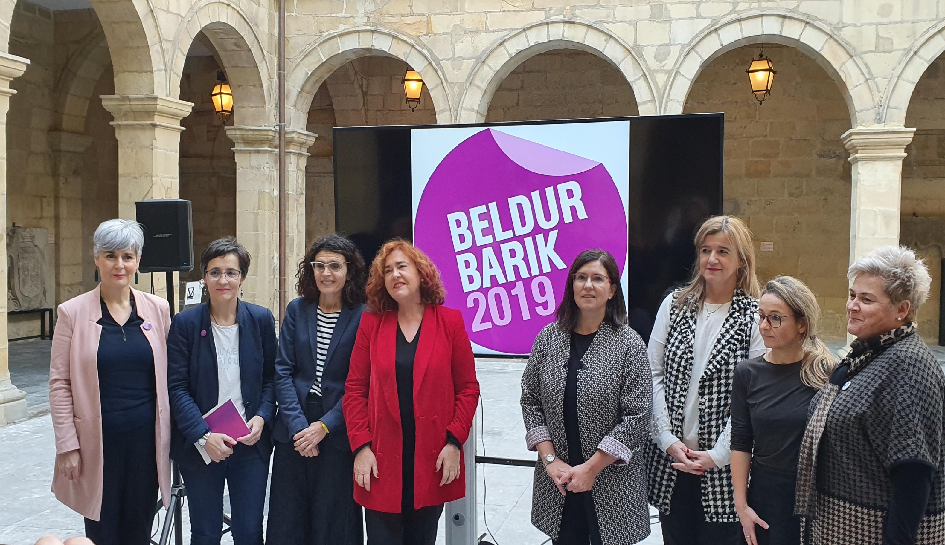 2019-11-19_BELDUR_BARIK1.jpg