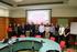 Reunión del Gobierno Vasco con una delegación de Gales sobre interoperabilidad, intercambio de datos y servicios web a la ciudadanía