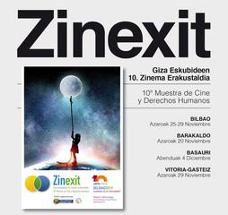 Programa zinexit 2019 2