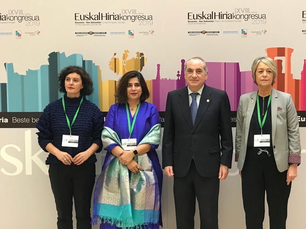 Inauguraci_n_Euskal_Hiria_1__2_.JPG
