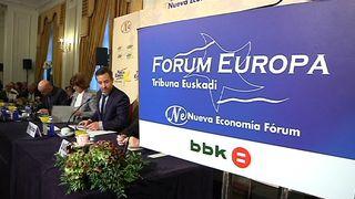 Murga forum europa