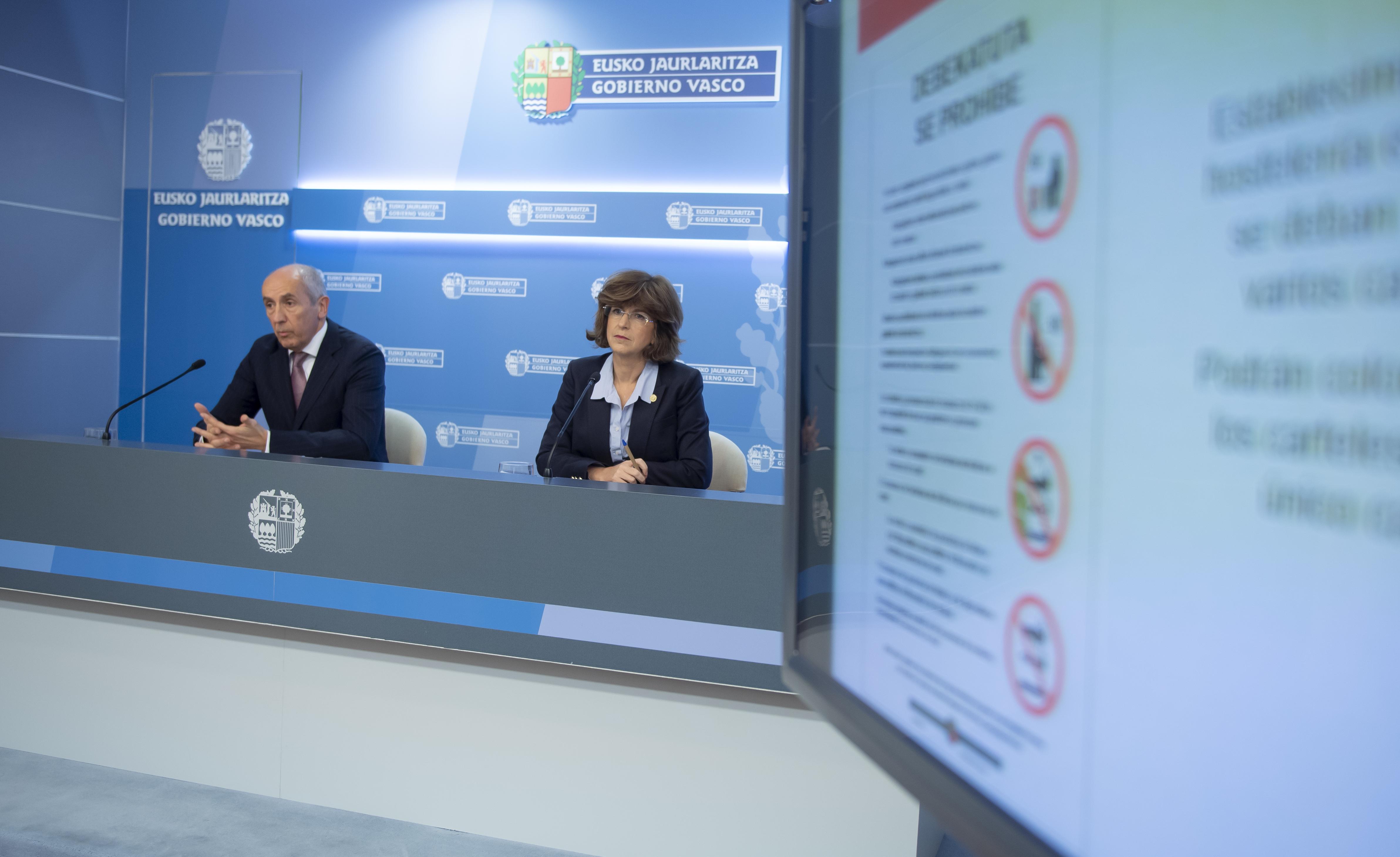2019_11_26_consejo_gobierno.jpg