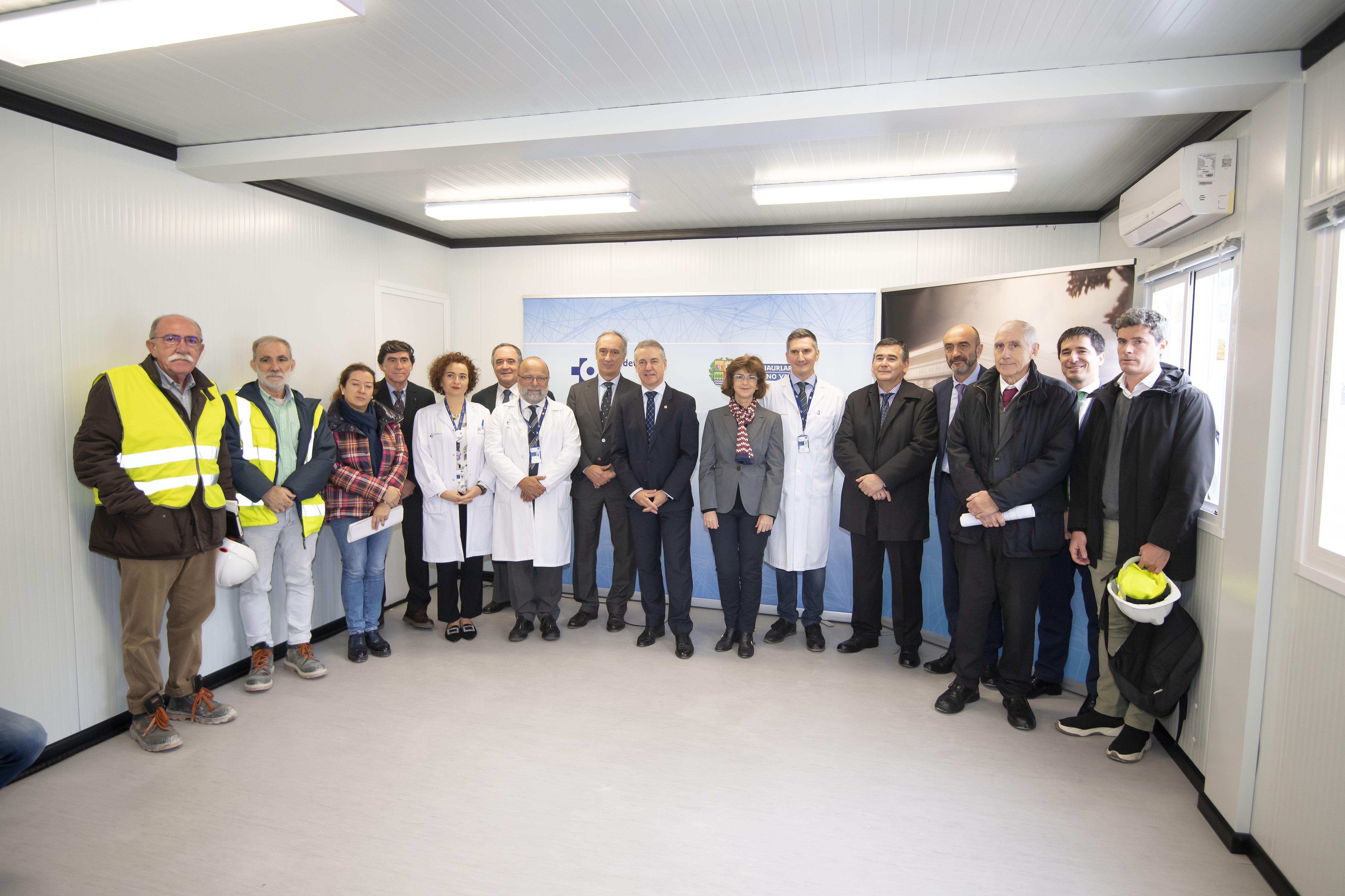 2019_11_27_lhk_hospital_araba_10.jpg