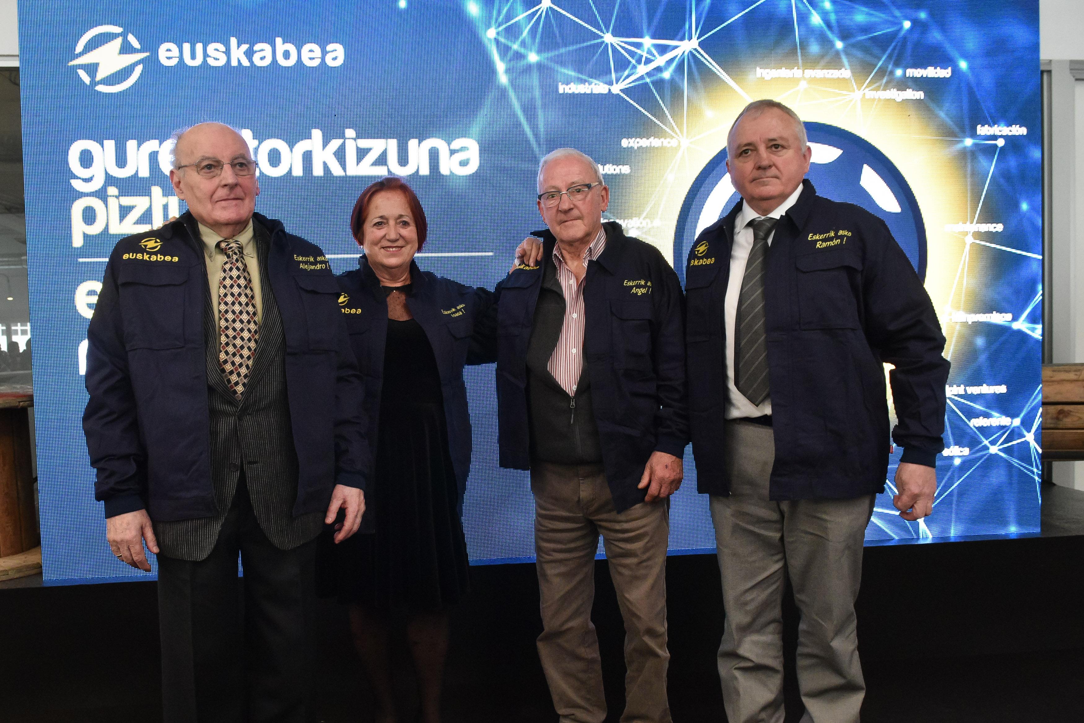 20191127-TAPIA-EUSKOBEA-148.jpg
