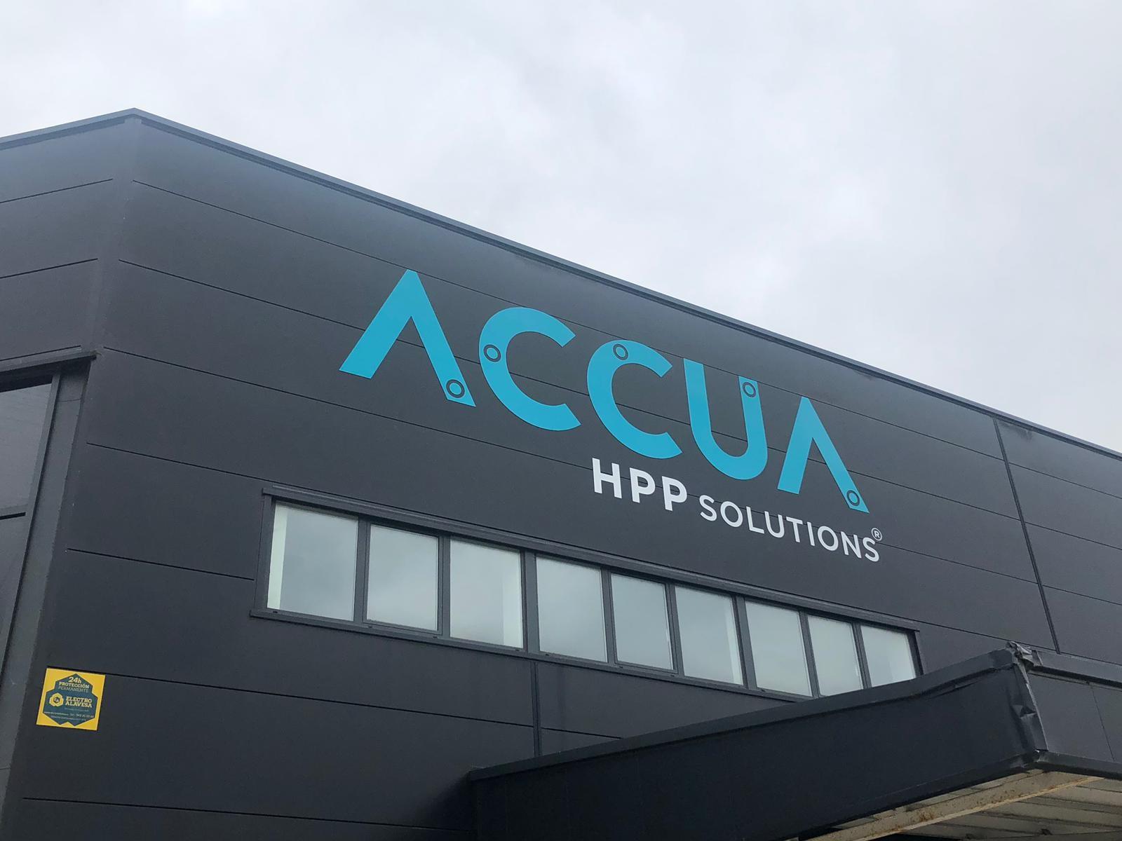 Accua_Hpp_Solutions5.jpg
