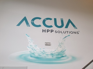 Accua hpp solutions4