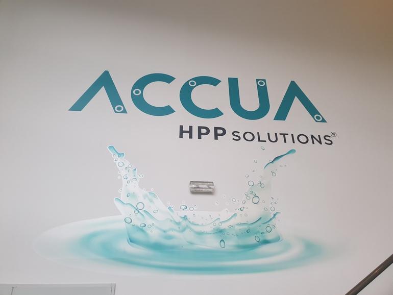 Accua_Hpp_Solutions4.jpg