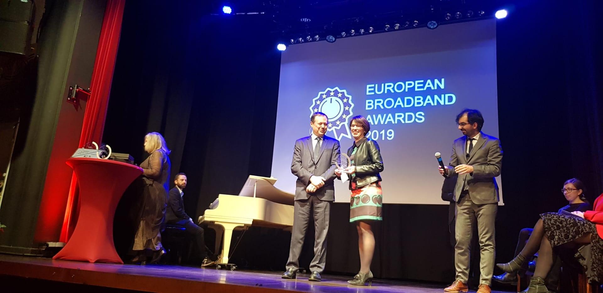 premio_europeo_banda_ancha_PEBA1.jpg