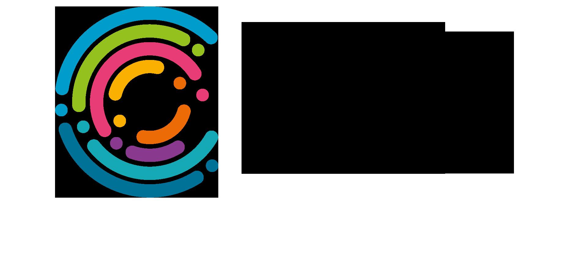 logo_codigo_etico.png