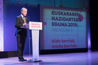 20191203 lhk euskara 081