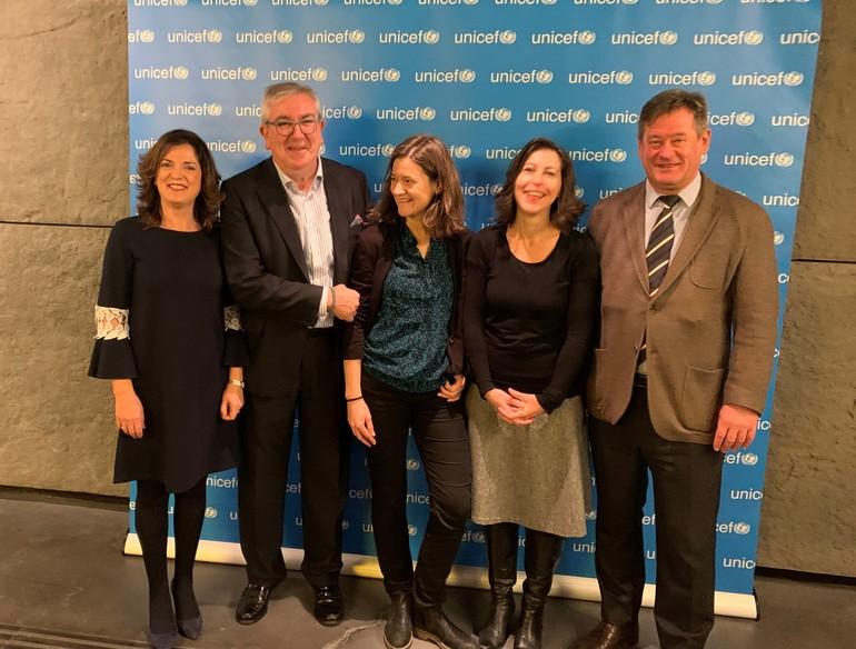 04_12_19_UNICEF__2_.jpg