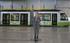 Visita_para_conocer_el_primer_tranv_a_extralargo_de_Vitoria-Gasteiz20191209_3016.jpg