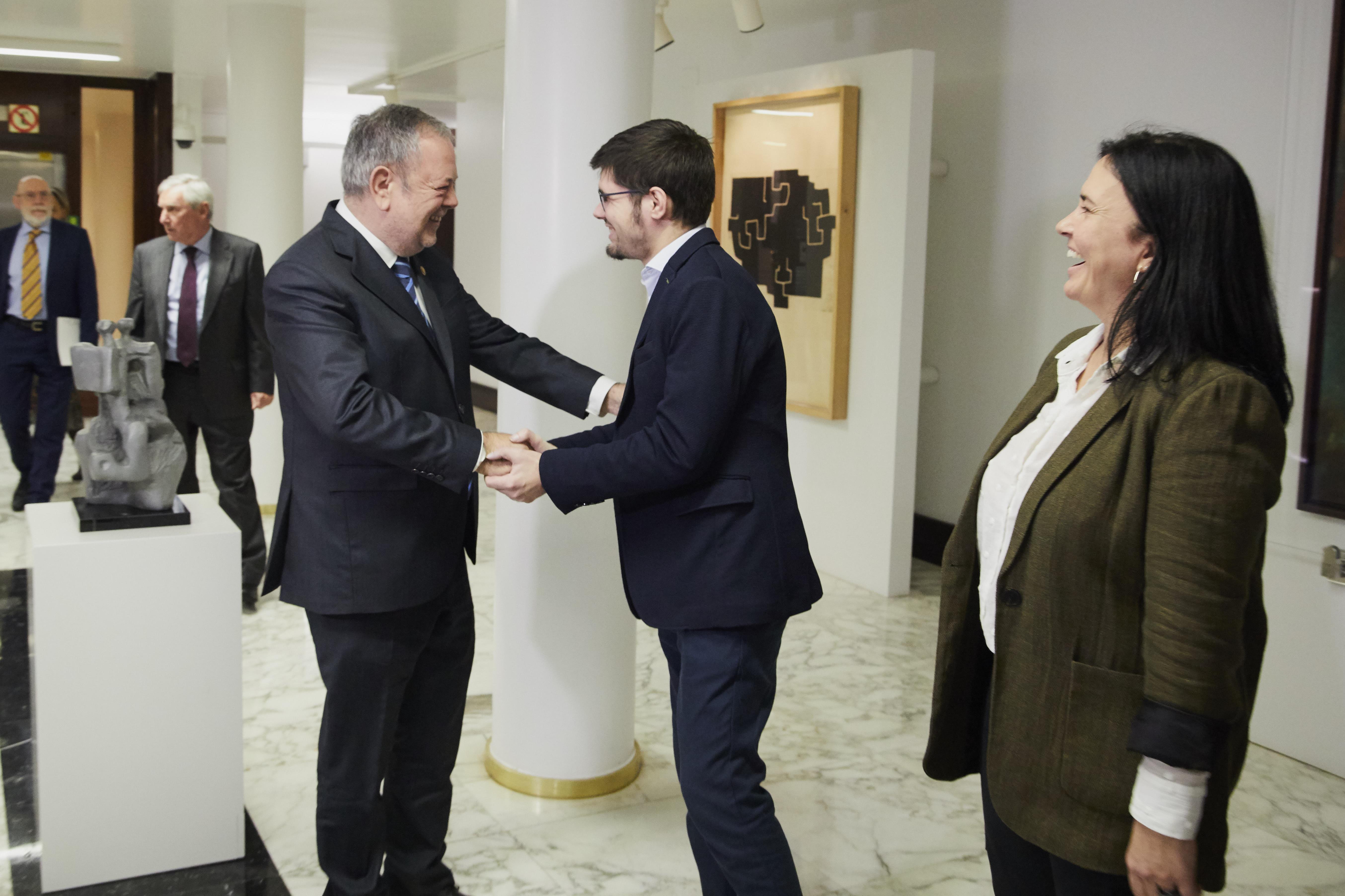 2019.12.13_Acuerdo_Presupuestario_PODEMOS_004.jpg