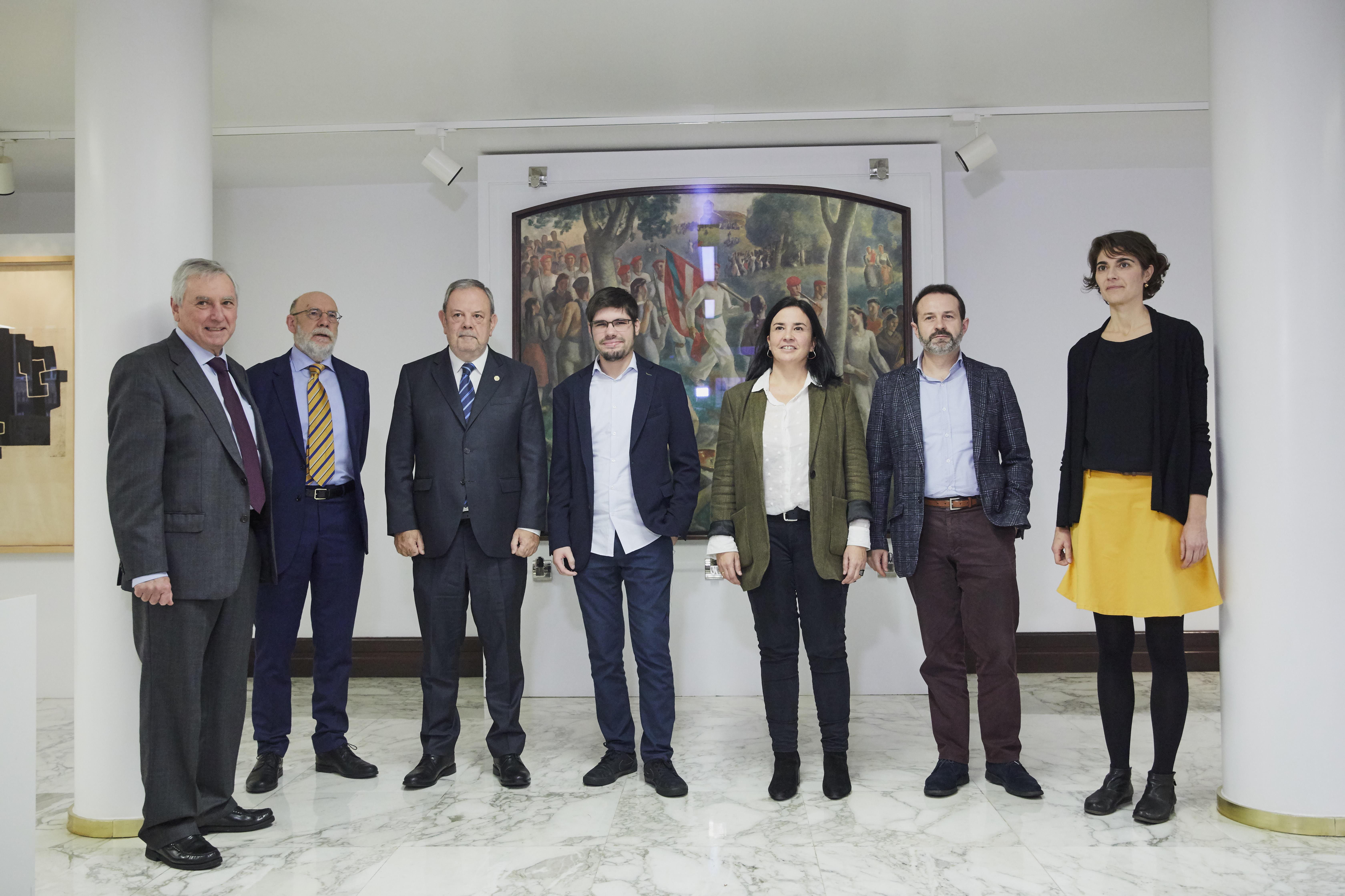 2019.12.13_Acuerdo_Presupuestario_PODEMOS_014.jpg