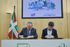 2019.12.13_Acuerdo_Presupuestario_PODEMOS_028.jpg