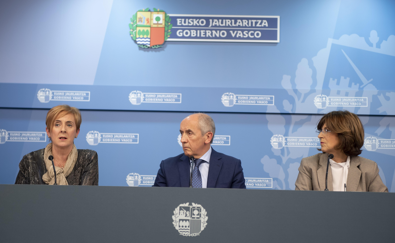 2019_12_17_consejo_gobierno_03.jpg