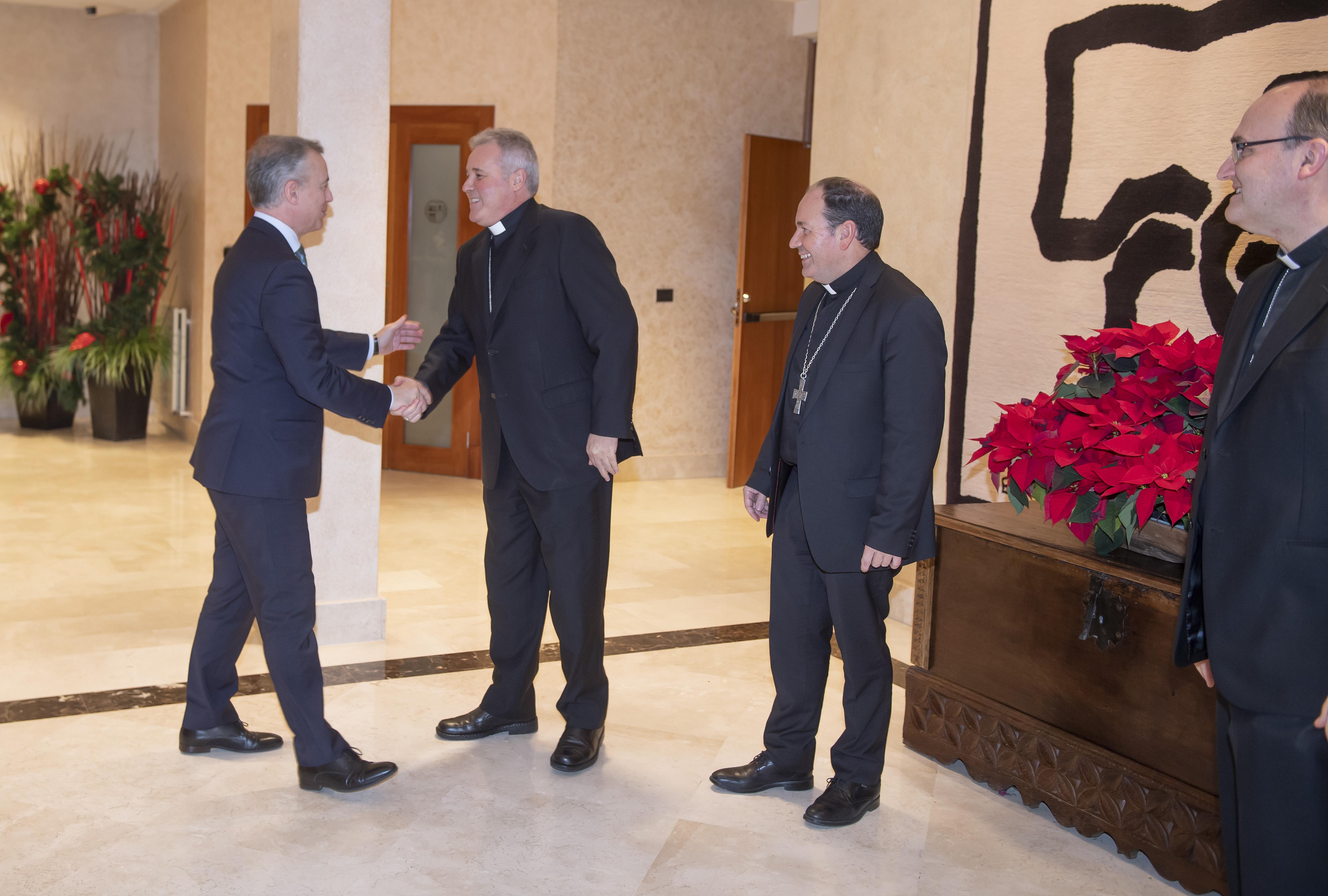 2019_12_18_lhk_obispos.jpg