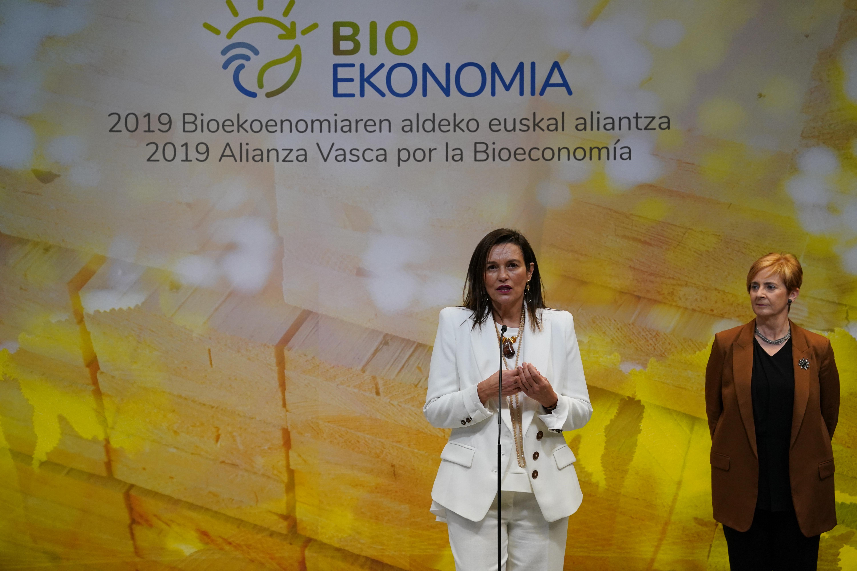 2019_Bioekonomiaren_Aldeko_Aliantza_Konstituzioa20191218_3293.jpg