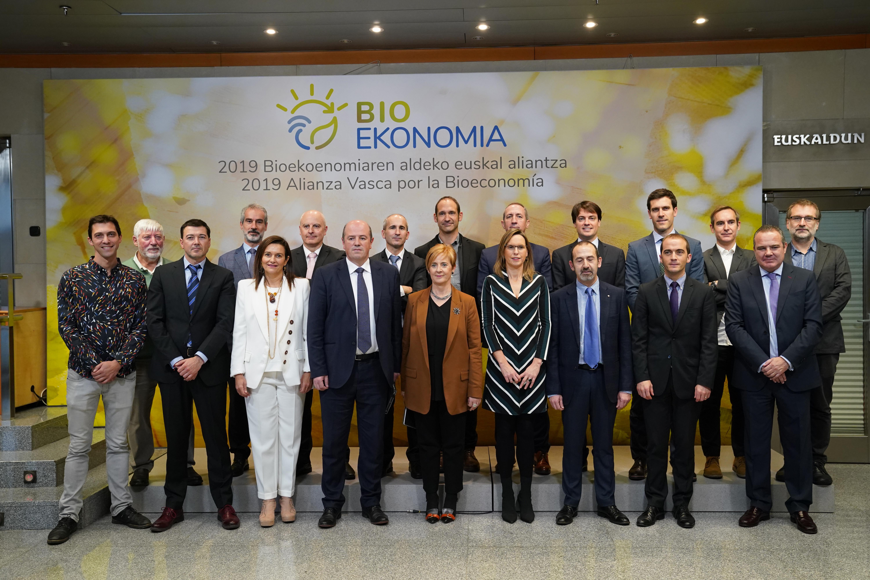 2019_Bioekonomiaren_Aldeko_Aliantza_Konstituzioa20191218_3339.jpg