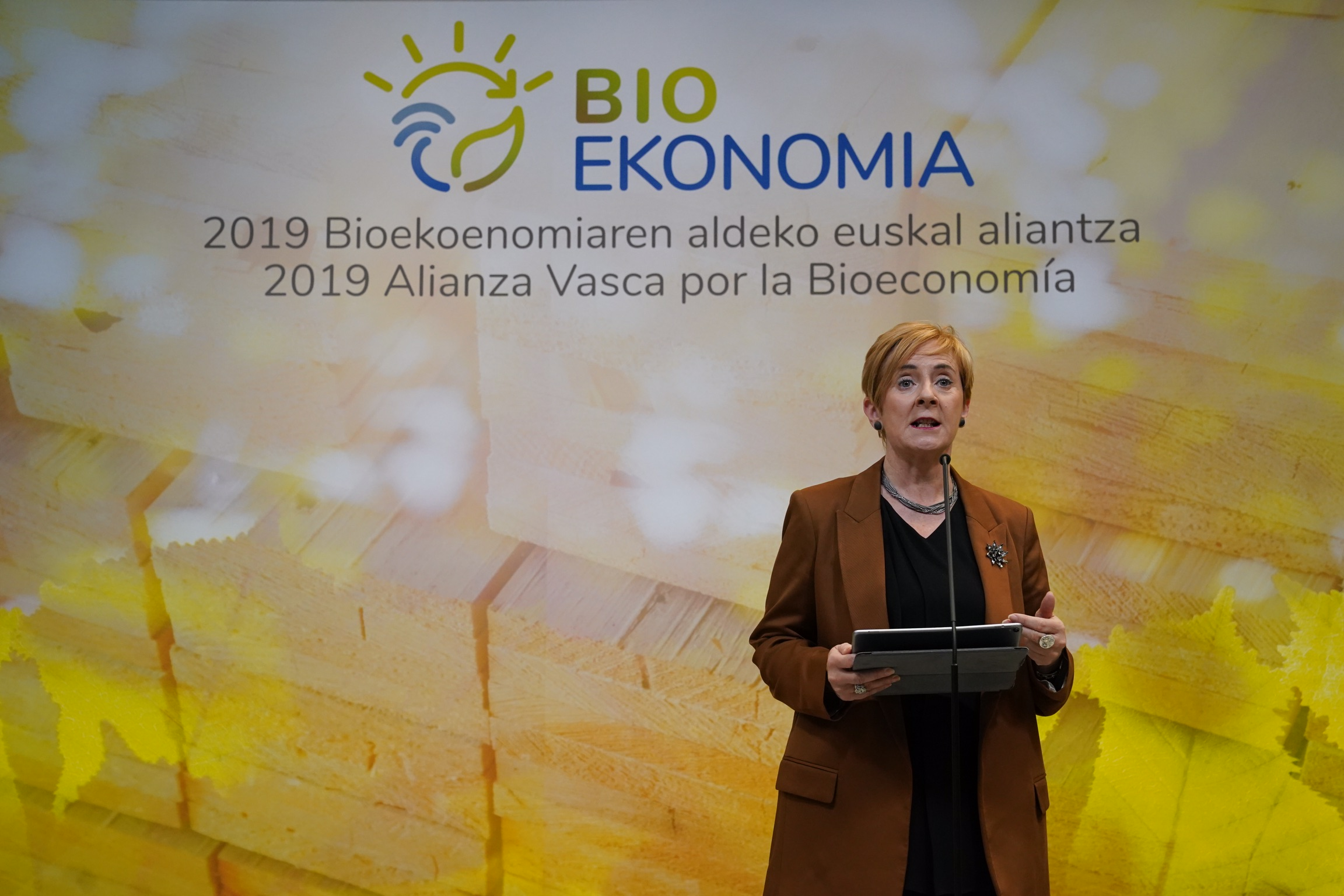 Tapia_Bioekonomia_4.jpeg