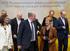 2019_Bioekonomiaren_Aldeko_Aliantza_Konstituzioa20191218_3362.jpg