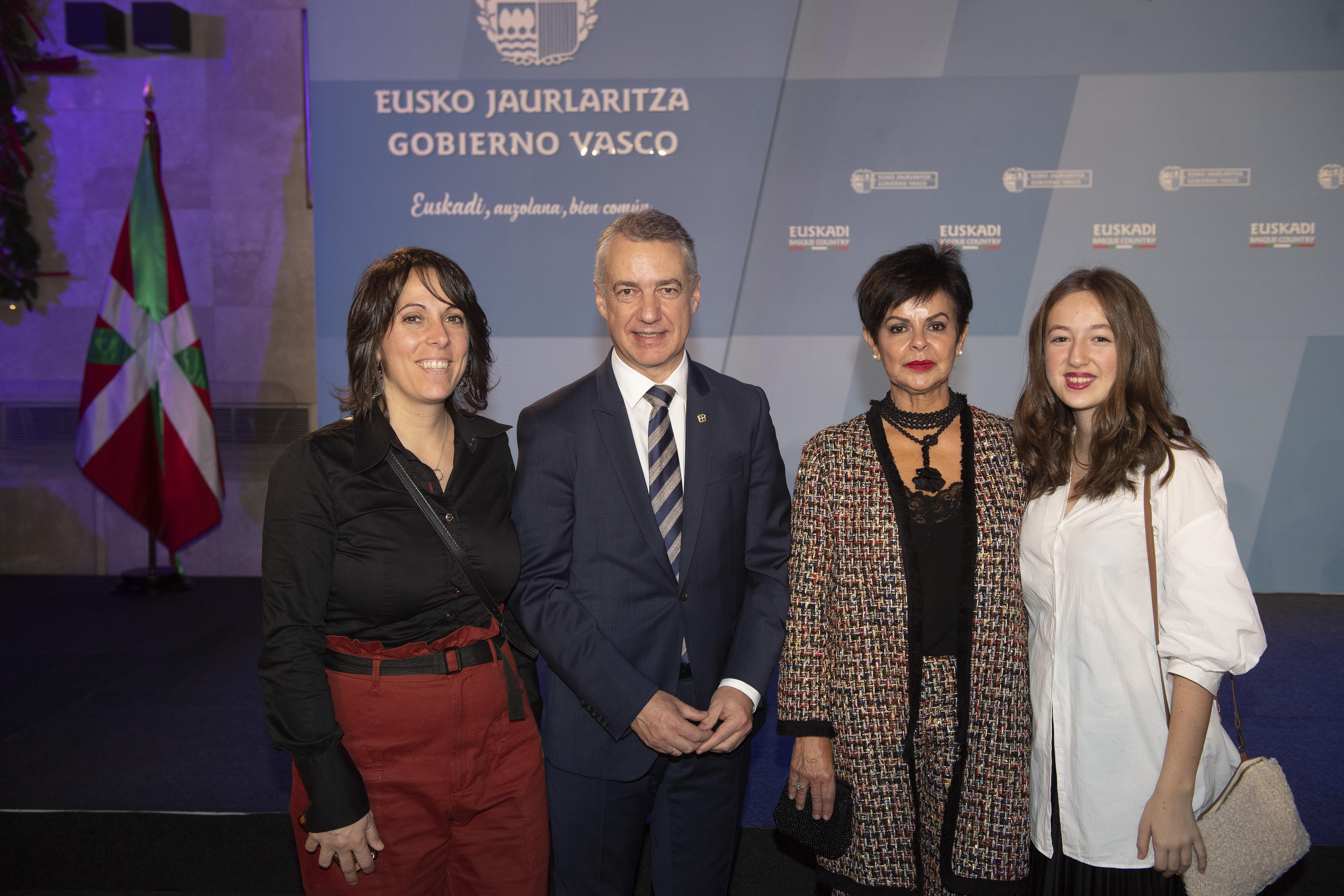 2019_12_20_lhk_socieadad_vasca_98.jpg
