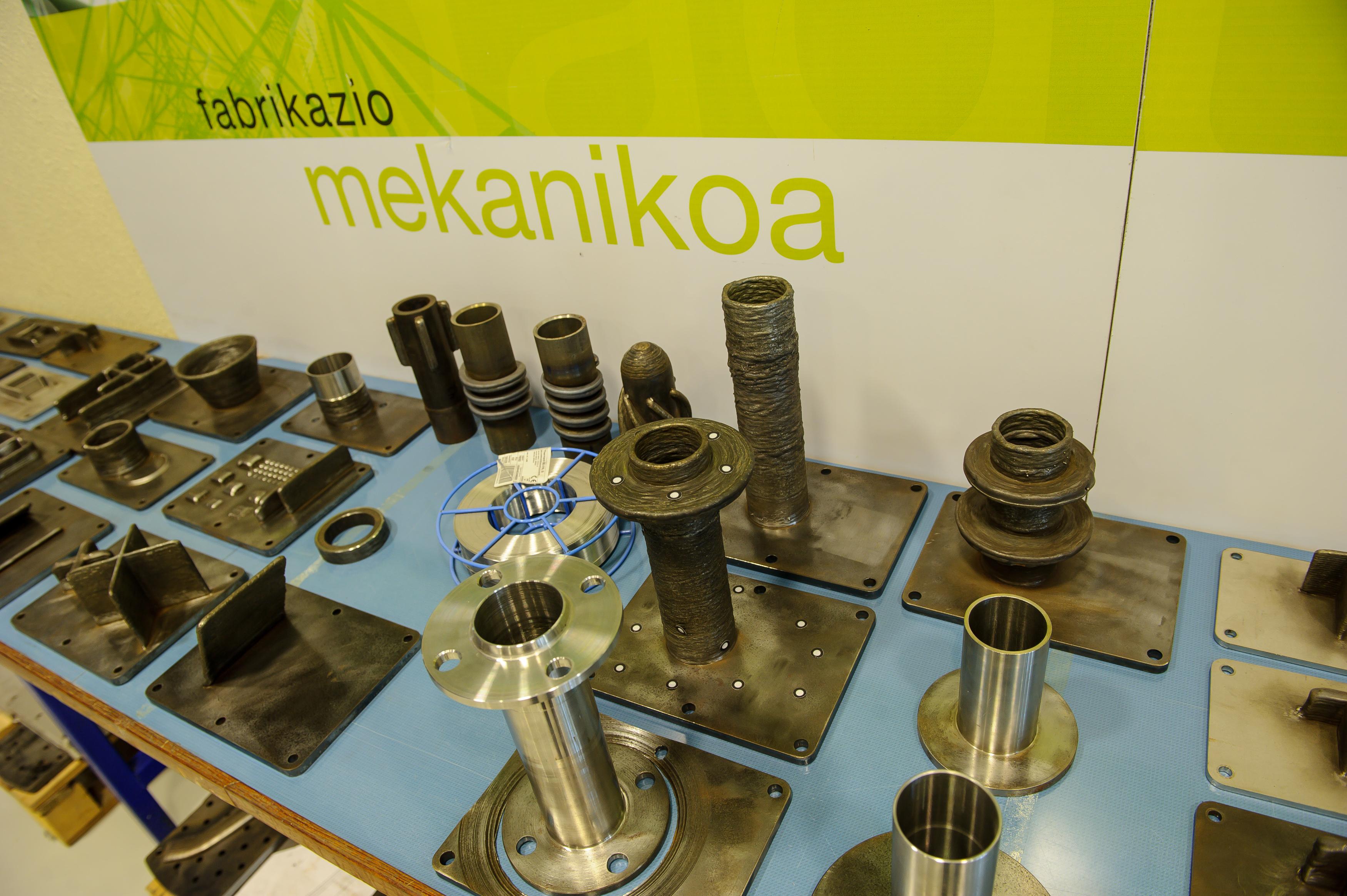 20200109-TAPIA-TKNIKA-154.jpg