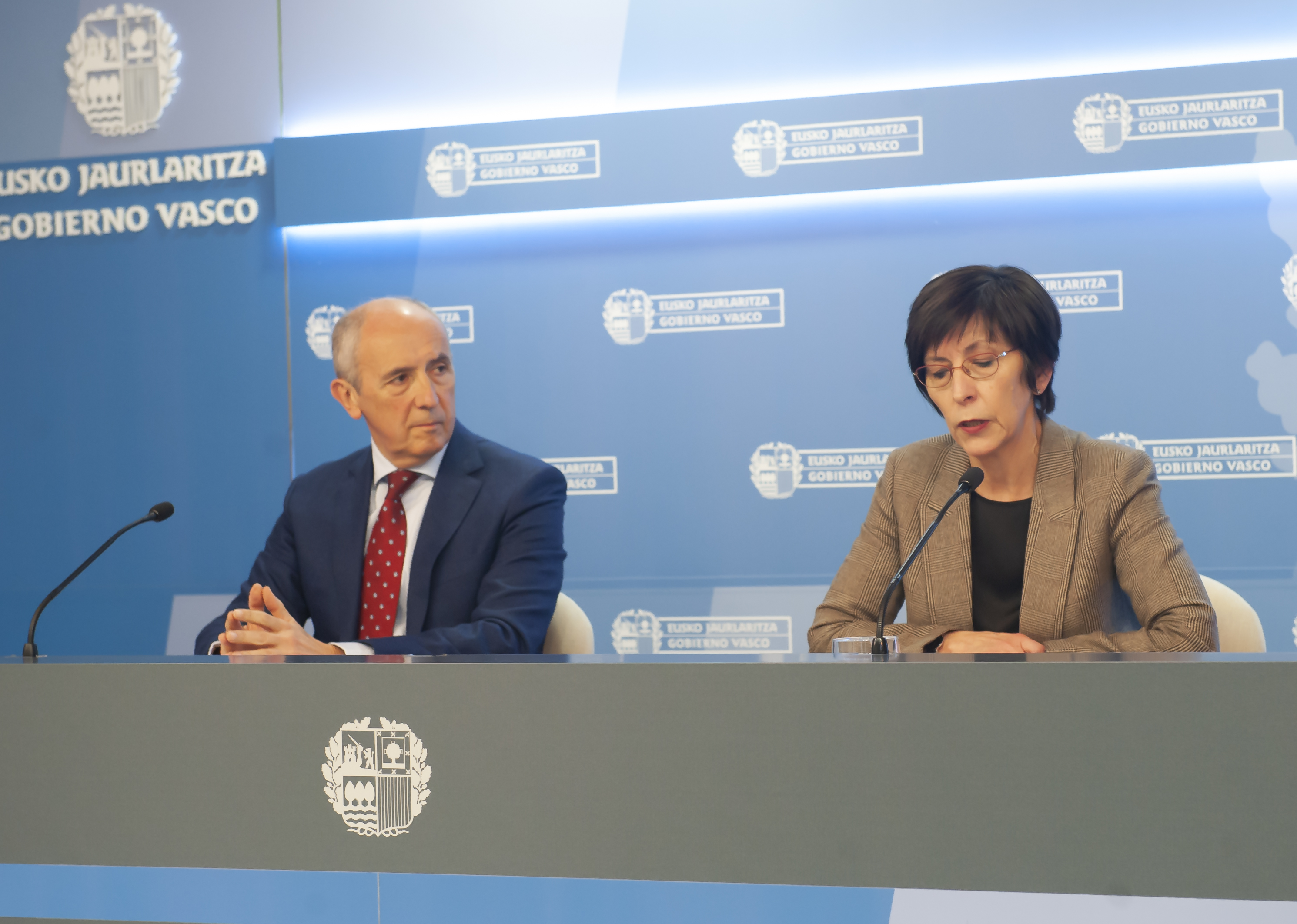 2020_01_14_consejo_gobierno_13.jpg