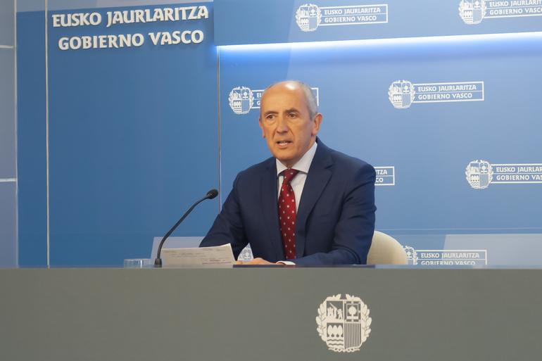 2020_01_14_consejo_gobierno_05.jpg