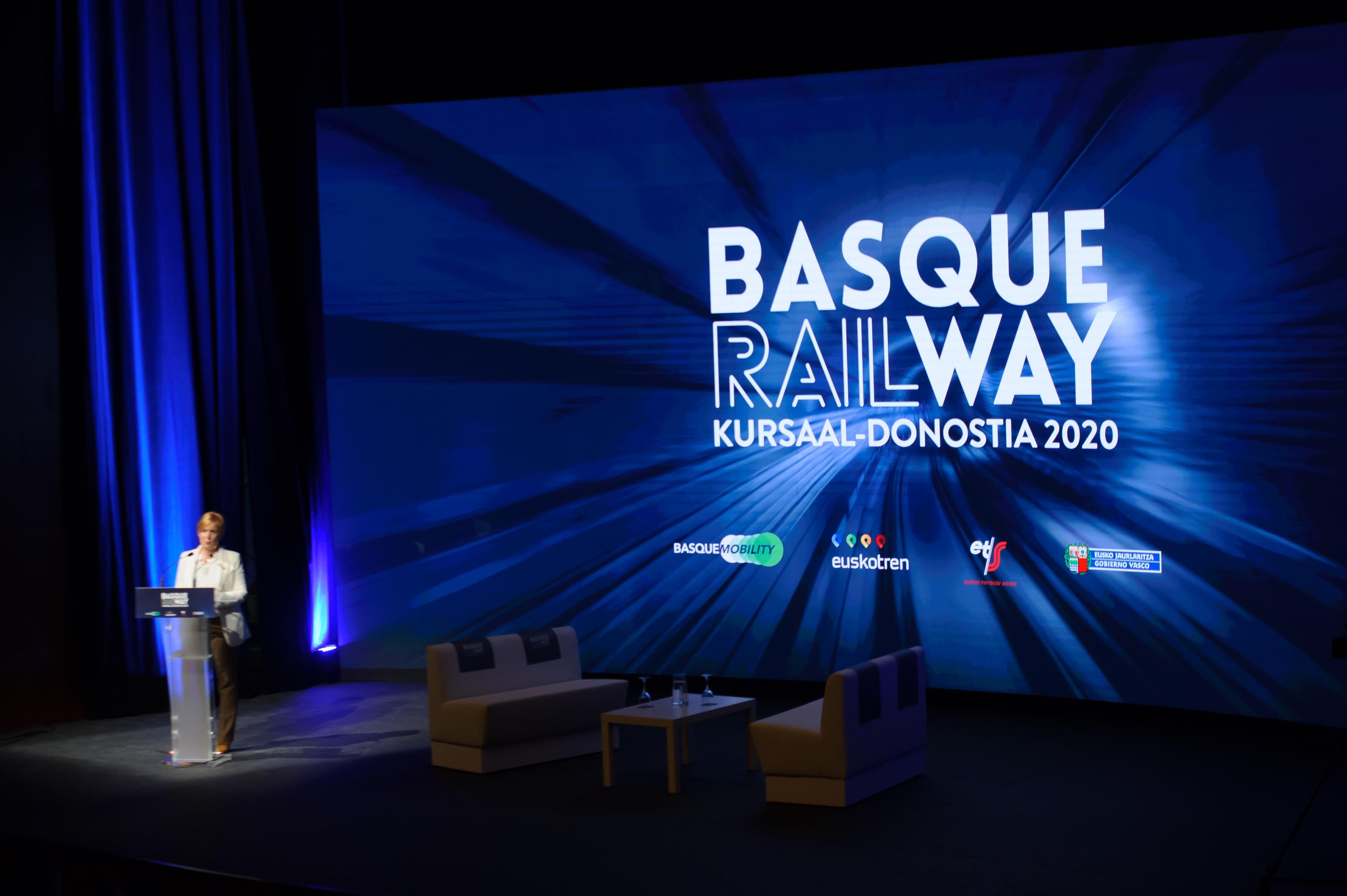 20200122-TAPIA-RAILWAY-143.jpg
