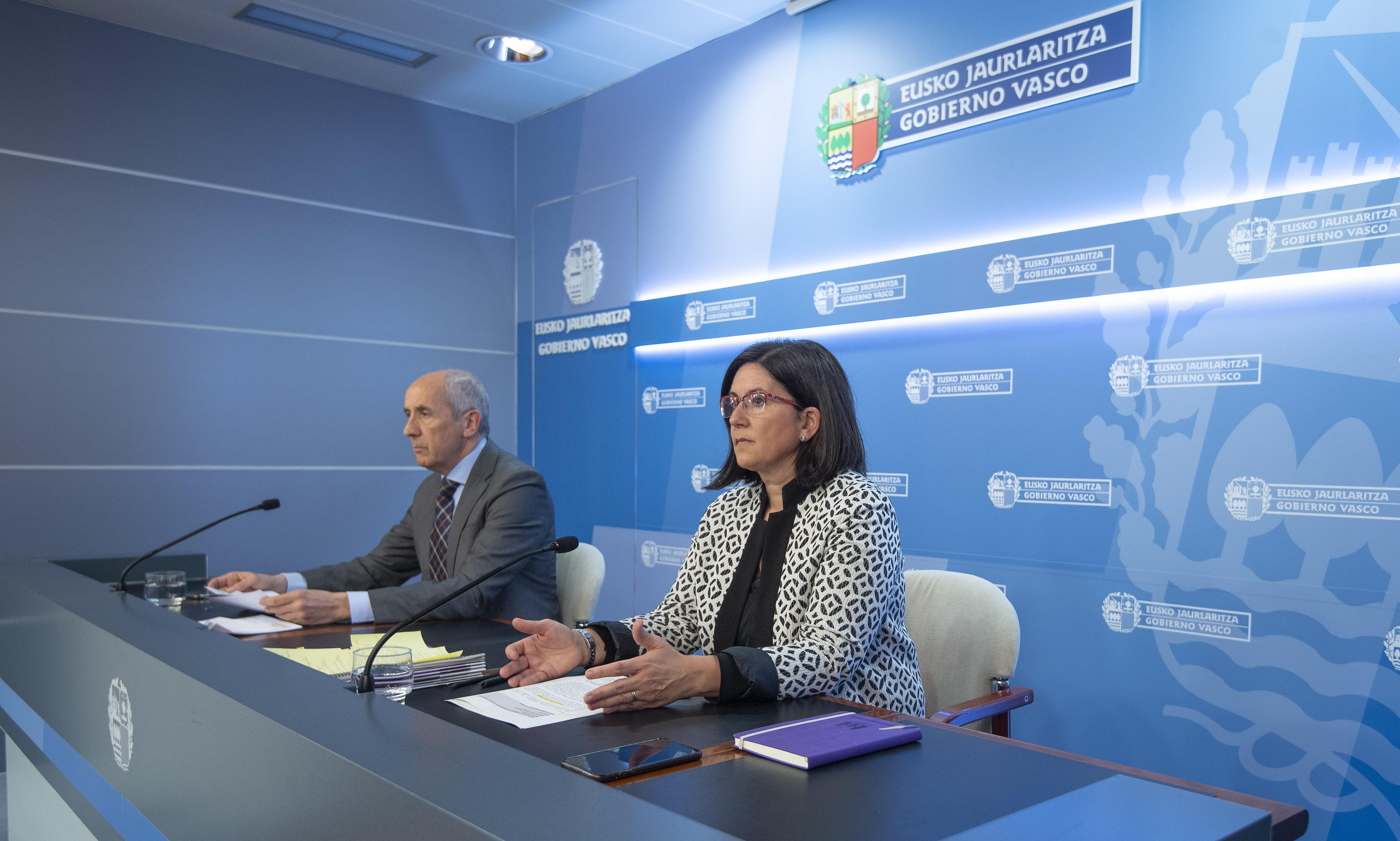 2020_01_28_consejo_gobierno_03.jpg