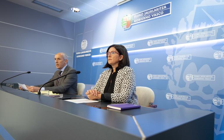 2020_01_28_consejo_gobierno.jpg