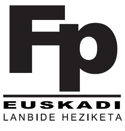 FP_euskadi.jpg