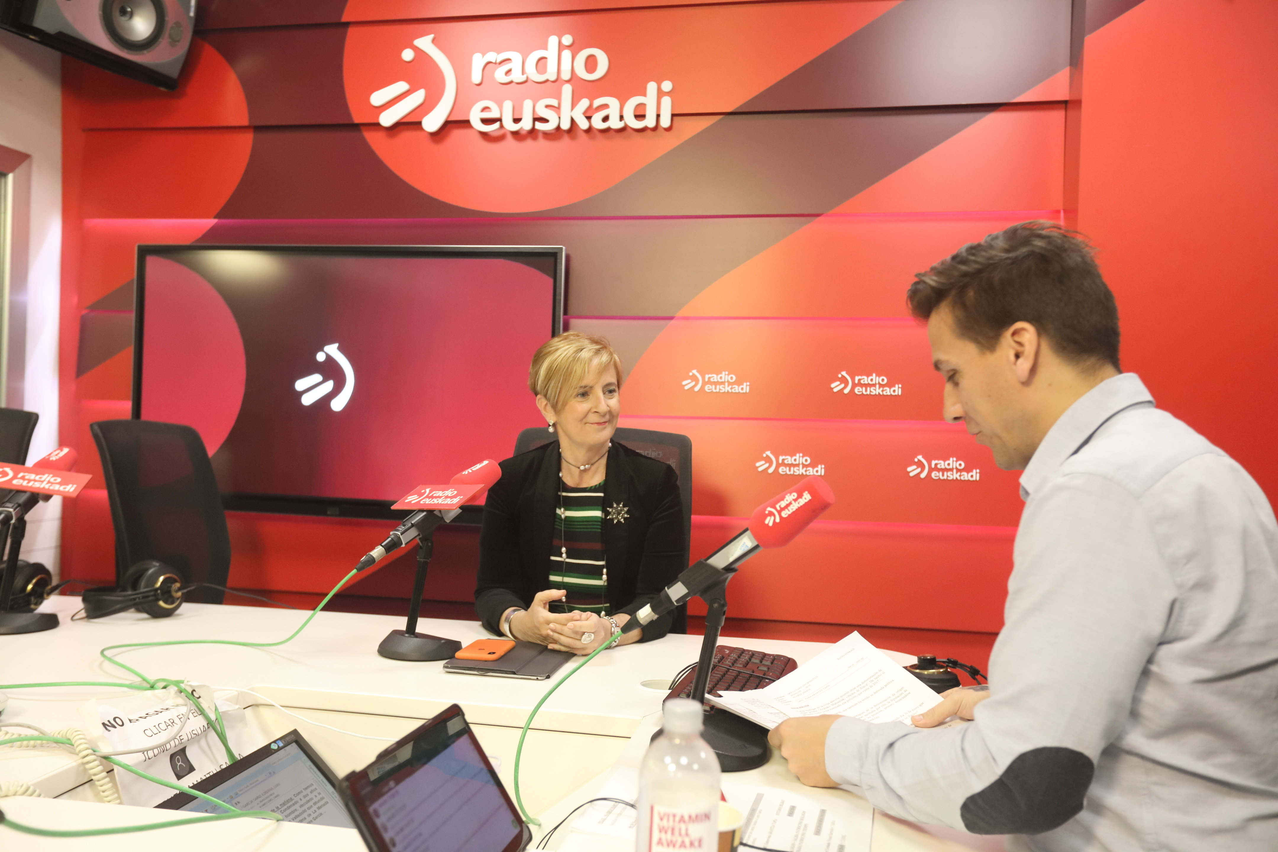 TapiaRadioEuskadi_001.JPG