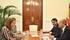 Reunion sanjose ministro justicia