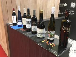 Wine paris2