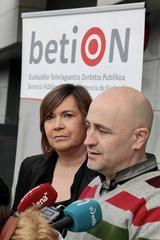 Betion1