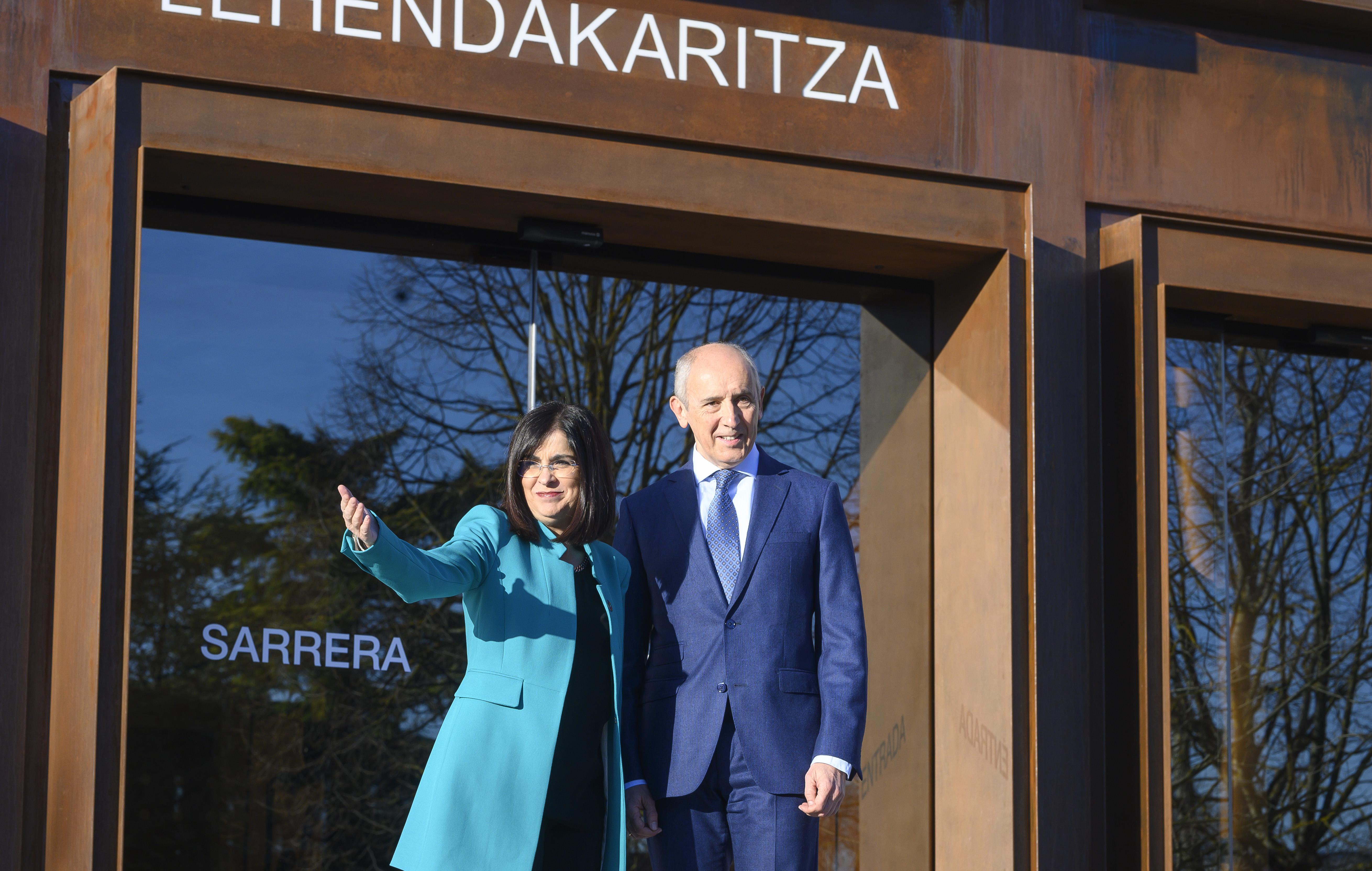 2020_02_20_lhk_ministra_darias_07.jpg