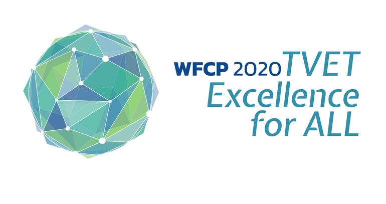 WFCP_logoa.png